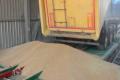 Ніжинський елеватор уже прийняв 7 тис. тонн збіжжя