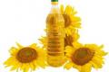 Частка олійно-жирової продукції в українському експорті товарів агровиробництва становить понад 36%