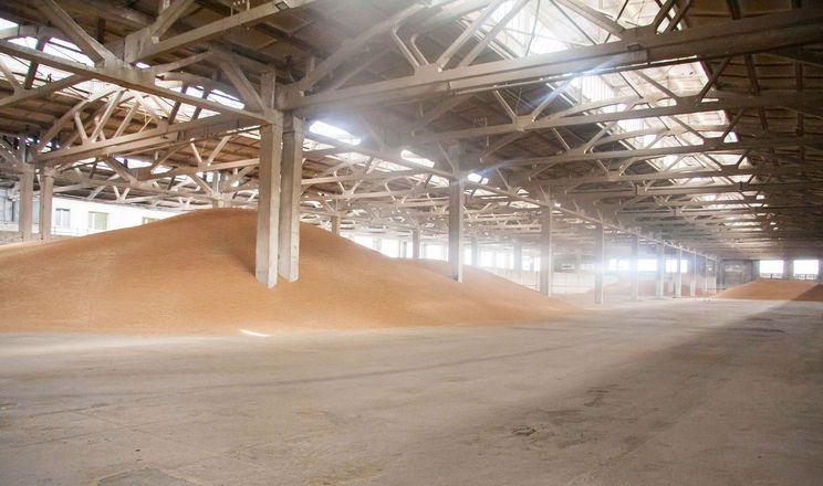 В Європі діятимуть нові вимоги до оброблення аграрної продукції