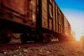 EVT збільшить потужність приймання зерна залізницею
