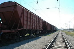 Придатність вагонів має визначатися їх технічним станом - УЗА