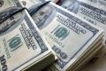 МХП у I кварталі 2020 року отримав $174 млн чистого збитку