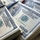 Фінансова група ICU інвестує більше $1 млн в українські стартапи