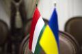 Буде посилено співпрацю з Угорщиною в аграрній сфері