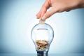 Аграрний союз вимагає припинити дію закону, що призвів до підвищення вартості електроенергії на 20%