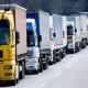 Уряд відновив роботу двох пунктів пропуску на кордоні
