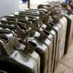 Верховна Рада ухвалила закон, який спрощує ліцензування пального