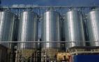 На Черкащині планують побудувати два спарених елеватора