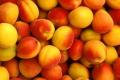 Названо найпопулярніший фрукт тижня