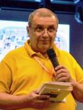 Леонід Чебанов