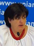 Олена Жупінас