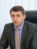 Геннадій Подшивалов