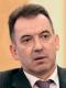 Євгеній Чернишенко