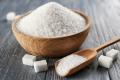 Експорт цукру в липні помітно зріс, порівняно з попереднім місяцем