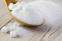 Світові ціни на цукор зростають на тлі скорочення виробництва
