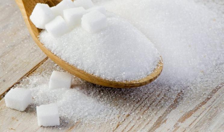 АСТАРТА завершила переробку тростинного цукру-сирцю й розпочала сезон цукроваріння