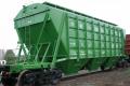 «Укрзалізниця» планує автоматичне впровадження обмежень на відправлення вантажів