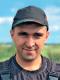 Артем Ященко