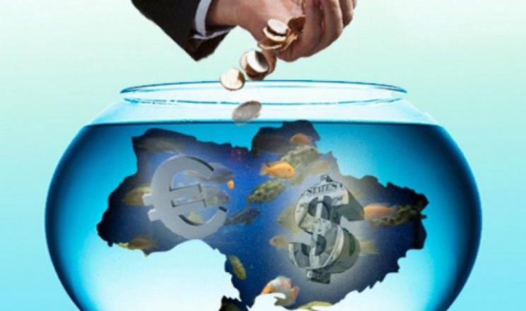 На Вінниччині впродовж 2020 року реалізовано 21 інвестиційний проєкт