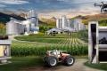 У Кременчуці розпочнуть виробництво нового бренду тракторів