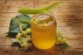 З початку року Україна експортувала майже 30 тис. тонн меду