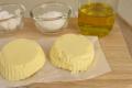 Вінницький ОЖК у 2019 році зайняв близько 5% українського ринку маргаринової продукції