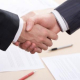 Держгеокадастр підписав спільний план дій з Нідерландським агентством з питань кадастру, земельного реєстру та картографії