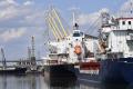 Уряд ліквідував «морські інспекції»
