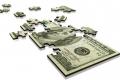 KSG Agro реструктуризував кредитну заборгованість