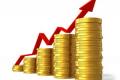 «Агроліга» отримала понад 1,5 млн євро чистого прибутку