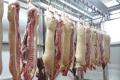 Світові ціни на м'ясо зменшилися на 9%