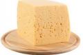 Російські виробники не очікують суттєвого збільшення поставок білоруських сирів