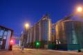 Елеватори «Укрлендфармінгу» на 10% збільшили темпи приймання зерна