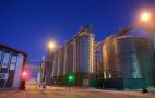 «Укрлендфармінг» вклав у очисні системи елеваторів близько $1 млн