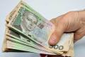 Український фонд стартапів розпочав прийом заявок на фінансування бізнес-проєктів