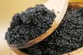 «Бестер» експортує чорну ікру власного виробництва до США