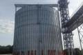 KMZ Industries змонтував свій десятий силос-велетень