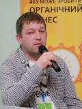 Андрій Калиняк