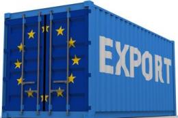 ЄС послаблює контроль за безпекою харчових продуктів через пандемію