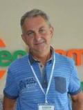 Валерій Федоренко