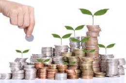 Депутати посилили роль держави у Фонді часткового гарантування кредитів у сільському господарстві