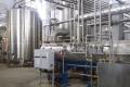 Компанія Сергія Тігіпка купує Кодимський соковий завод