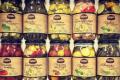 Крафтовий виробник освоїв понад 50 видів овочевих консервів