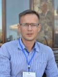 Олександр Марченко