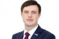 Тараса Висоцького призначено першим заступником міністра агрополітики