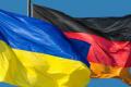 Німеччина сприятиме розвитку вітчизняної агроосвіти та контролю за органічним виробництвом