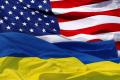 Україна нарощує обсяги двосторонньої торгівлі з США