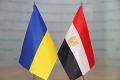 Україна розширить торговельну та інвестиційну співпрацю з Єгиптом