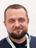 Володимир Гуржій