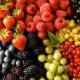 У Польщі назвали ягоди, які вродять найкраще